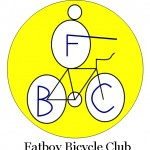 Fatboy Bicycle Club